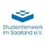 Studentenwerk im Saarland