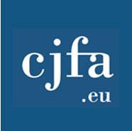 http://www.cjfa.eu/wp-content/uploads/2015/06/cjfa-nouveau-petit.jpg