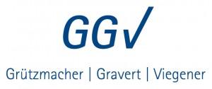 GGV  Rechtanwälte