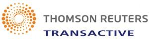 Thomson Reuters Transactive