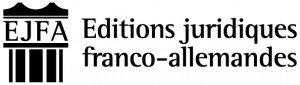 Editions juridiques franco-allemandes