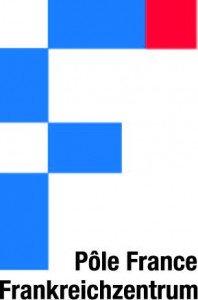 Logo FZ_mit_schrift