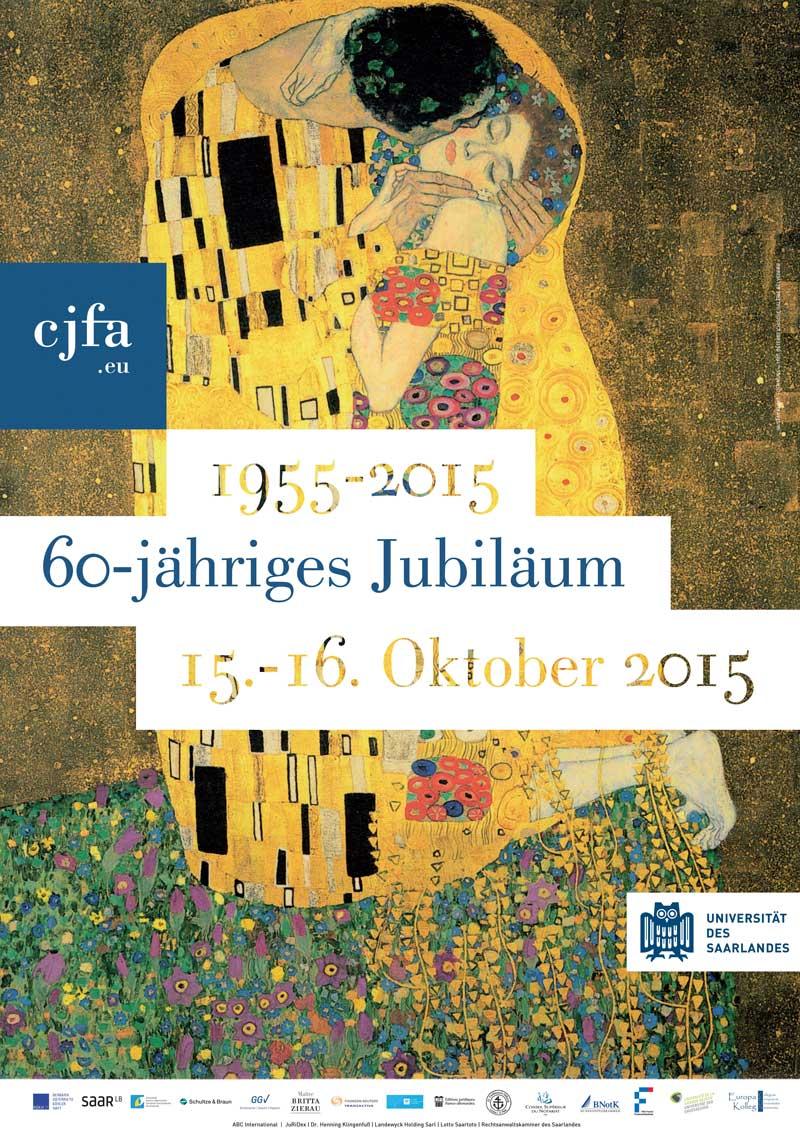 PLAKAT Jubilaeum2 web