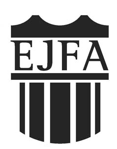 """Résultat de recherche d'images pour """"ejfa éditions juridiques franco"""""""